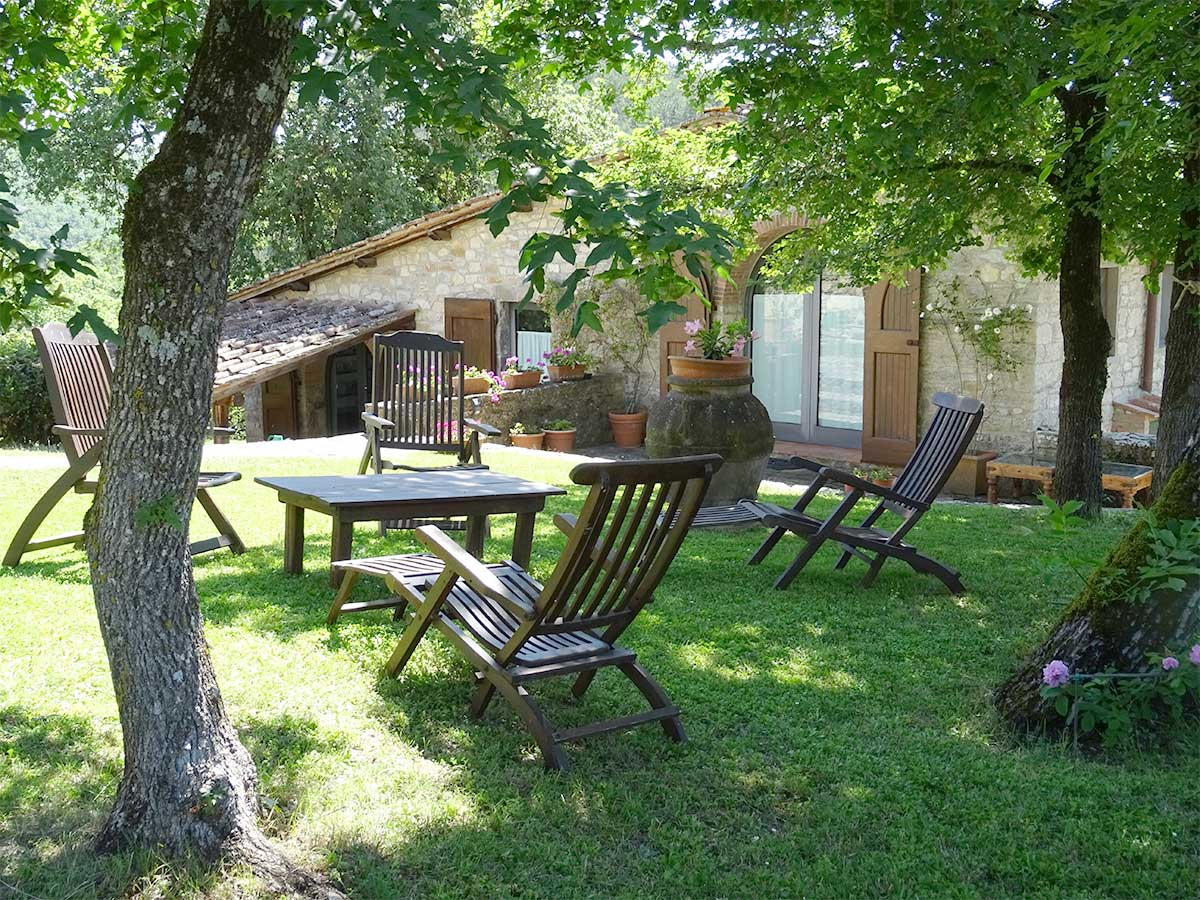 cottages_outdoor