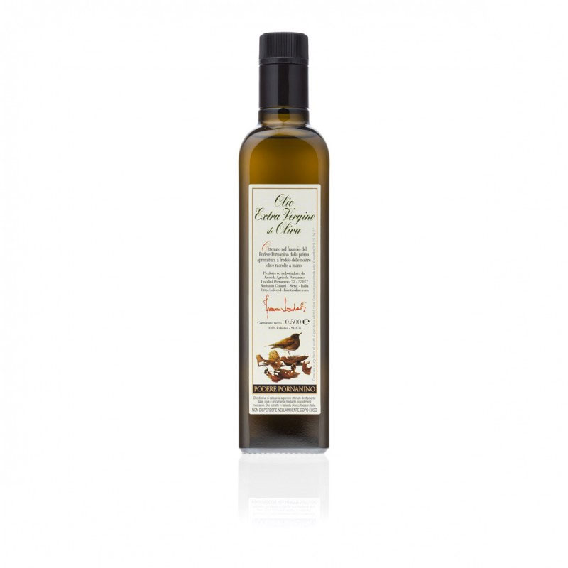 olive_oil_bottle